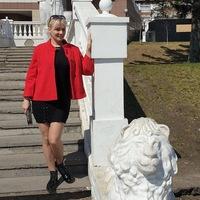 МаринаКовалёва
