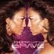 Jennifer Lopez - Brave(в 2008 стояла на смс эта песня, ностальгии)