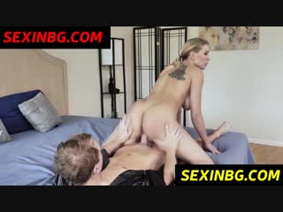 sex porn секс порно Behind The Scenes Big Ass Cartoon Cumshot Czech Gangbang Latina Masturbation Muscular Men Old Young Parody P