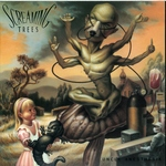 Screaming Trees - Time For Light