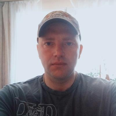 Анатолий Мишарин