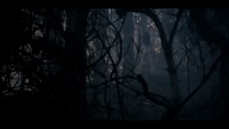 Inside The Fire With The Evil Dead - MV - Mia Tribute - Evil Dead 2013