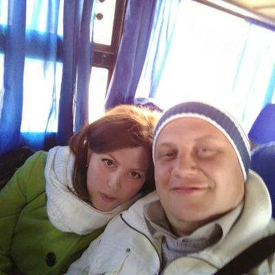Bjiad Степанов