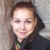 Tatyana Paltseva
