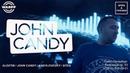 JOHN CANDY @ QTEQ AND FRIENDS Warpp Club 10 01 2019