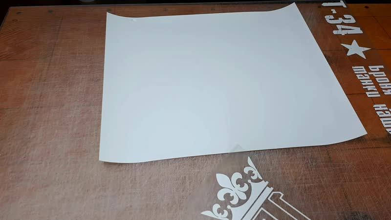 Печать на футболках кружках Серпухов Протвино Кремёнки Чехов Обнинск