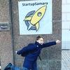 PRO-CODE.RU мой блог о кодинге и бизнесе