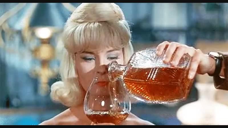 Днем, открытка гиф я не пьют