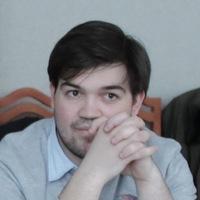 АндрейПацынко