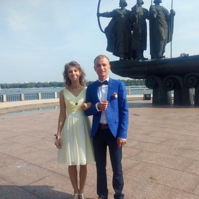 Катя Месько