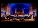 Universitas Cantat 2019 Drugi dzień Koncert główny