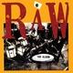 The Alarm - Raw