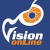Vision-Online.ru