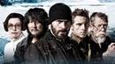 Сквозь снег HD(фантастика, драма, боевик, научная фантастика)2013