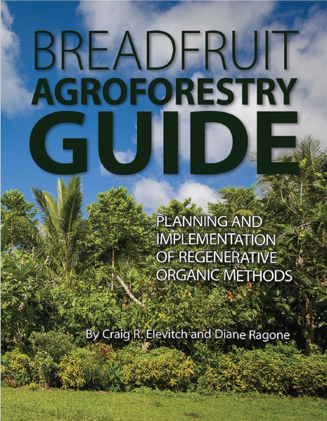 breadfruit agroforestry guide web edition