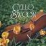Sally maer tasmanian symphony orchestra andrew greene