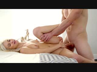 Kiara Cole - This Beautiful Passion All Sex, Hardcore, Blowjob, Teens, Artporn