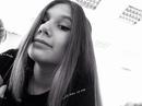 Личный фотоальбом Лизы Вишняковой