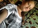Личный фотоальбом Маши Буреевой