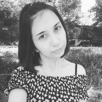ИринаБондаренко