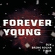 DUX, Breno Rocha feat. Rae - Forever Young