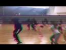 Маленькие танцоры Спортивный Центр Росич росич33 rosich33 я росич
