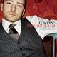 Justin Timberlake - What Goes Around.../...Comes Around (Interlude)