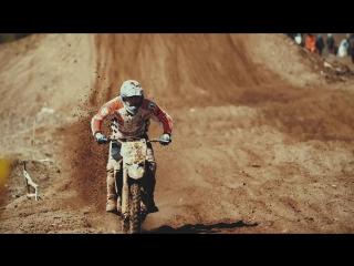 Motocross_vg