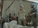Государственная граница. Фильм 4. Красный песок 1984 Беларусьфильм 2 серия