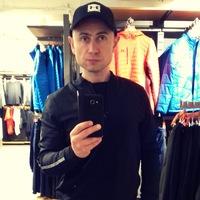 Сергей Stakhi