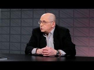 Экс-посол России в Корее о великом корейском перемирии