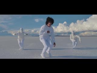 Rilès pesetas (music video).mp4