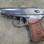 Р411(ПМ) к.10TK