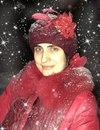 Фотоальбом человека Марии Фадеевой