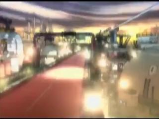 浜崎あゆみ (Ayumi Hamasaki) - Connected [Ferry Corsten pres. System F Vocal Mix]
