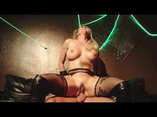 Brandi Love [Big tits, Big ass, Milf, Mom, Blonde, Star, All sex, Bdsm, Hardcore, Orgasm]
