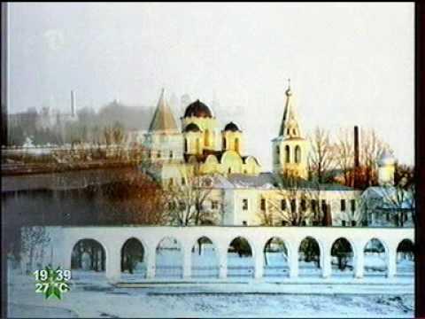 Три Русі Велике князівство Литовське