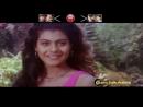 Bekhudi 1992 Настоящая любовь Video Songs Jukebox Kajol Kamal Sadanah