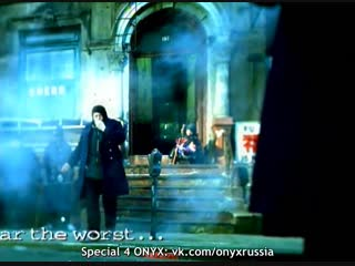 Onyx 1998 the worst (feat. wu-tang clan) [directed by diane martel] [russian subtitles]
