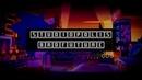 Studiopolis Bad Future Sonic Mania Remix