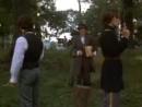 Север и Юг North and South (1985) 6 серия