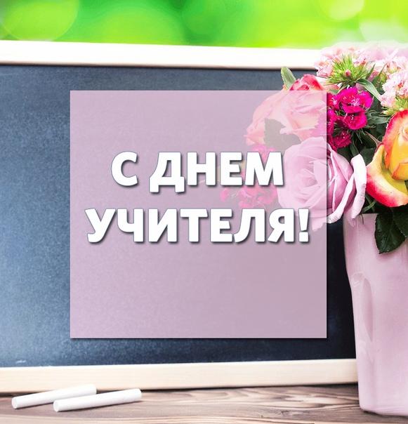 развода наследником поздравления владимирским учителям последние дни личная