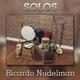 Ricardo Nudelman - Agogo