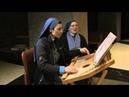 Myriam Manca Salmo 21