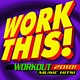 Workout Remix Factory - Uptown Funk