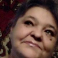 ИринаКозьякова