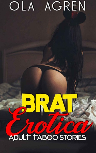 Steamy short stories to read online with romantical aid