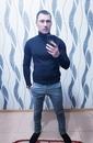 Личный фотоальбом Заура Хоконова