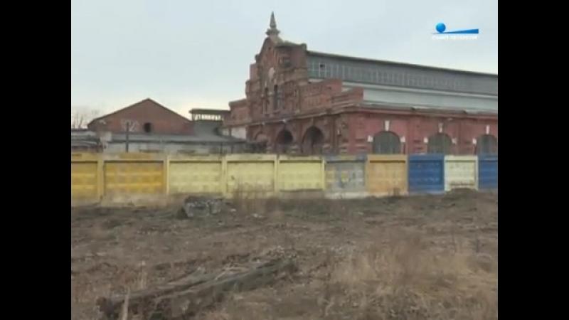 Малые родины большого Петербурга Митрофаньевская дорога