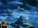 Чудеса на Виражах / Tale Spin - s1e24 - Balu im Bermuda-Schreieck (satrip.divx)